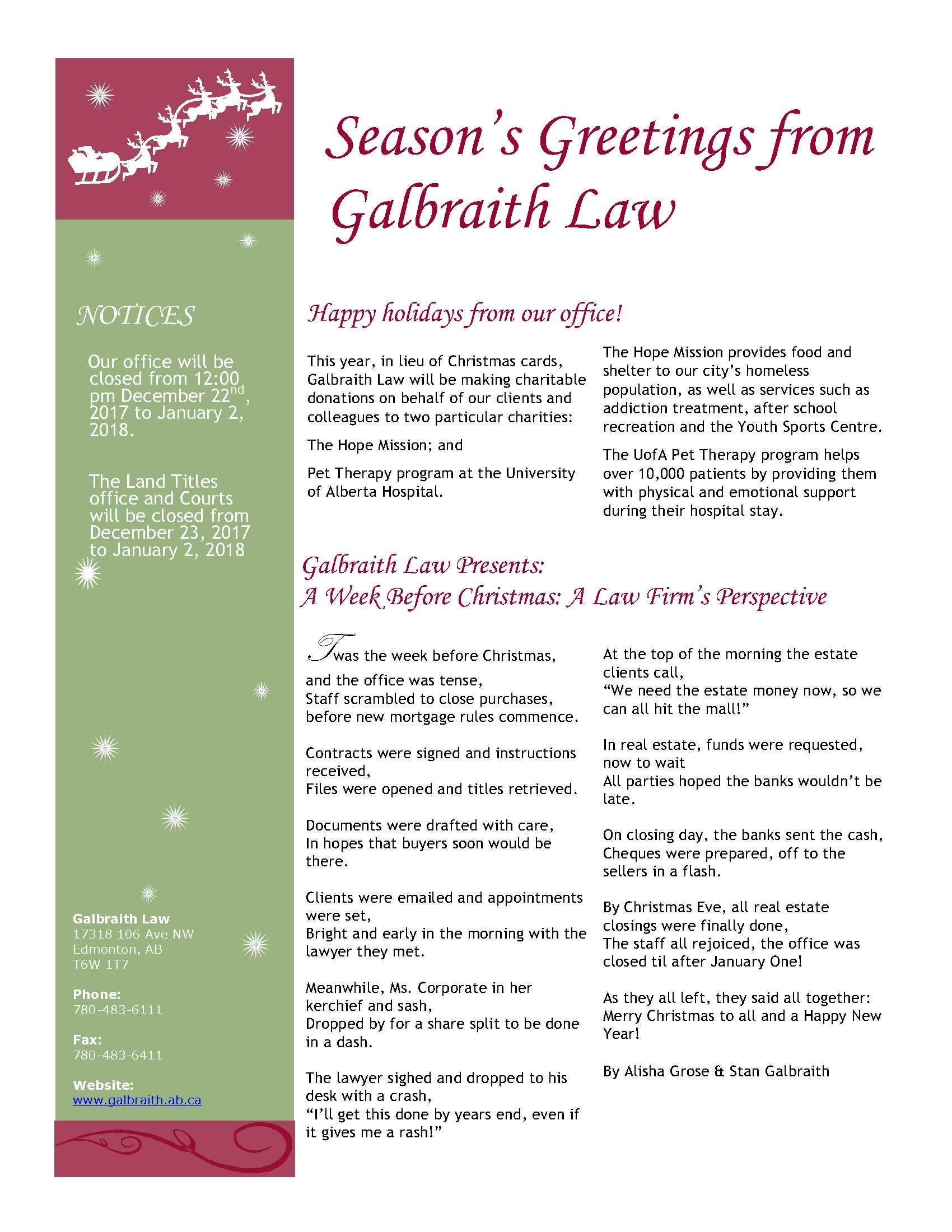 December_2017_Christmas_NewsletterV3
